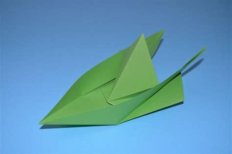 como hacer un barco origami de papel como hacer un barco de papel origami youtube
