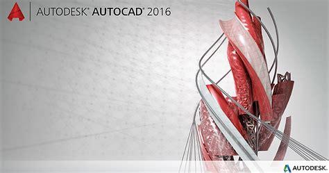 tutorial autocad lengkap tutorial belajar autocad terbaru lengkap mesin cad
