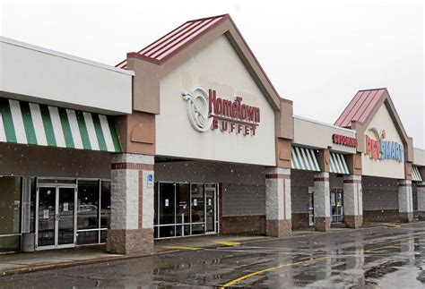 hometown buffet mentor ohio hometown buffet in mentor closes abruptly ohio news herald