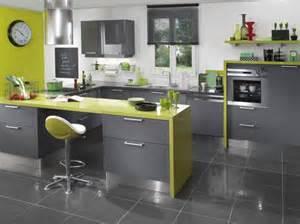 la cr 232 me des cuisines design d 233 coration