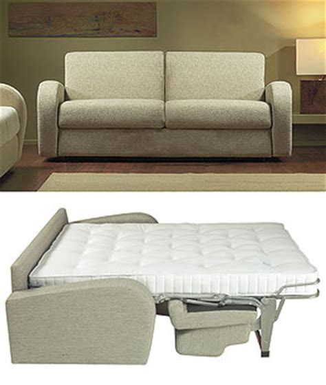 exarby three seat sofa bed sofa beds
