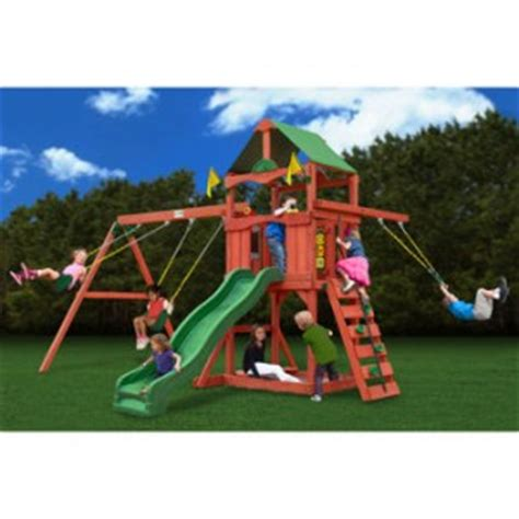 gorilla swing sets costco gorilla rio playset installer nj pa de md ny ct the