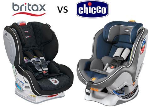 air protect convertible car seat canadian tire best convertible car seat for mazda 3 best convertible