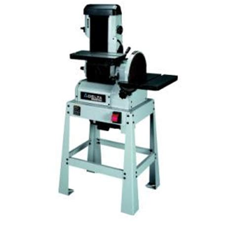 delta bench sander delta rockwell tool hunter great deals on unisaws and