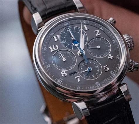 best iwc watches iwc replica best swiss iwc replica watches review