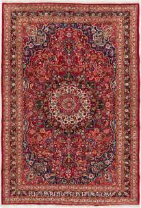Rug by Oriental Rugs Related Keywords Amp Suggestions Oriental