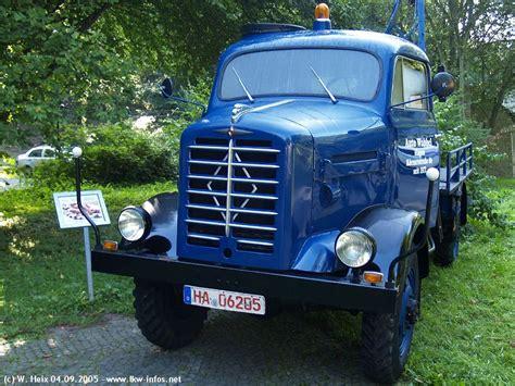 Auto Wabbel Hagen by Hagen 2005 Teil 1 Borgward Auto Wabbel 040905 02