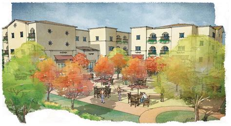 low income housing oceanside the 288 unit affordable housing project in oceanside will be the largest of its kind