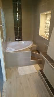 salle de bain de ma chambre parentale coin bain