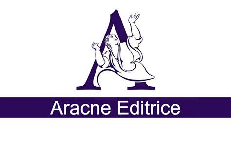 lavoro casa editrice roma lavoro facile casa editrice seleziona diplomati e