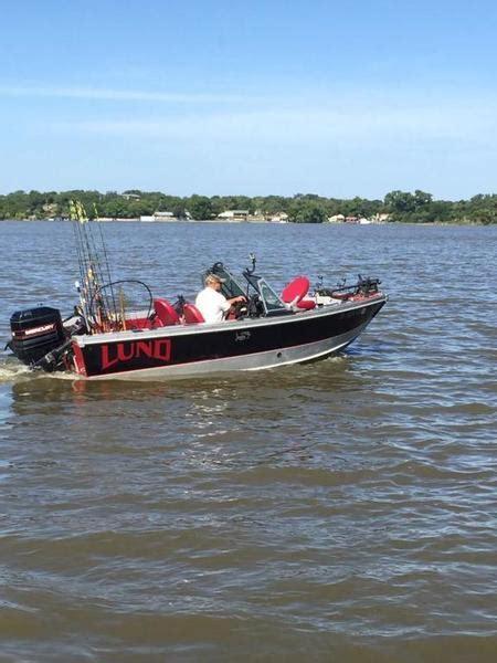 catfish boats catfish boat catfishing texas fishing forum