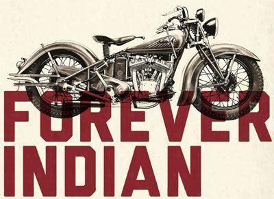 Indian Motorrad Finanzierung by Bilder Aus Der Galerie Unternehmen Des H 228 Ndlers Indian