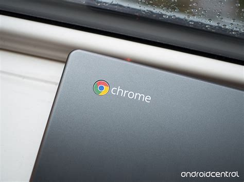 reset android chrome how to reinstall the software on your chromebook android