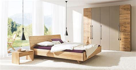 Zirbenholz Schlafzimmer by Zirbenholz Schlafzimmer Modern Usblife Info