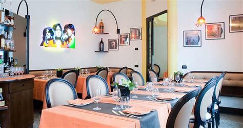 alberghi a pavia centro prenota hotel moderno albergo 4 stelle pavia