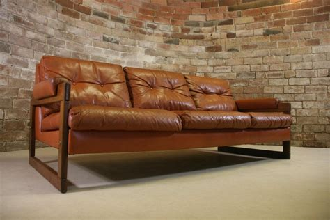 retro sofas chesterfield faux leather vintage retro sofas