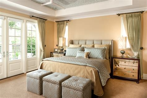Decorating Ideas For Master Bedroom 100 Master Bedroom Ideas Will Make You Feel Rich