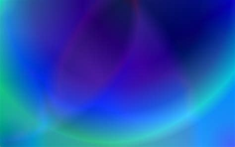 and blue background blue and green background 183 free beautiful