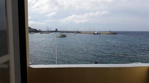 in affitto isola d elba vacanze isola d elba appartamenti hotel lastminute
