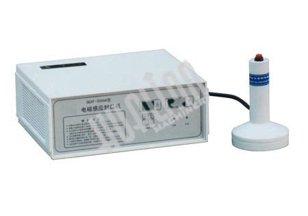electromagnetic induction capper machine export net of china searler