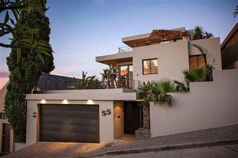houses for rent south for rent western cape 2 bedrooms basement mitula homes