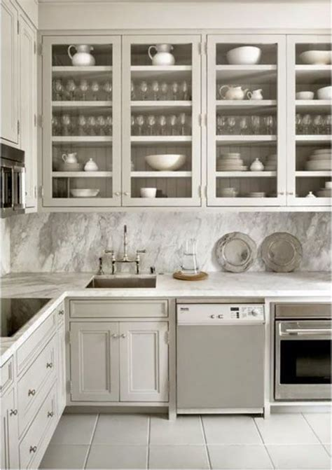 kitchen cabinets yonkers new york 6968 best images about relaxed decorating style on