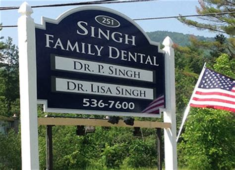 plymouth dentist plymouth nh dentist laconia dentistry
