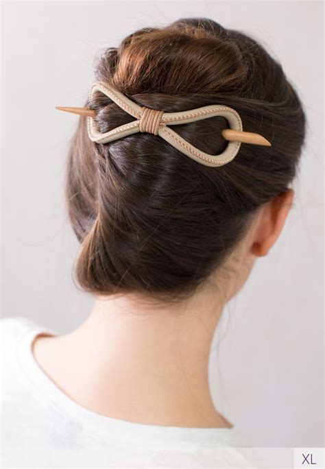 hairstyles with hair sticks 24 best hair stick styles images on pinterest hair