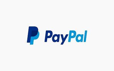 paypal customer service customer service - Paypal Gift Card Customer Service