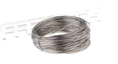 Rebuildable Vaporizer Flat Wire Length 1 Meter nichrome resistance wire for rebuildable atomizers 30m for sale