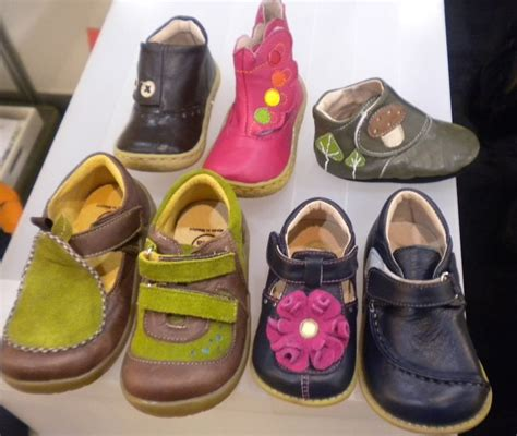 betts shoes for betts shoes indooroopilly shoe stores