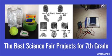 Sport Science Research Topics by Science Fair Archives Simplycircle