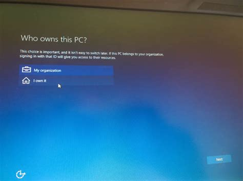 install windows 10 enterprise from usb how to clean install windows 10 using usb flash drive or