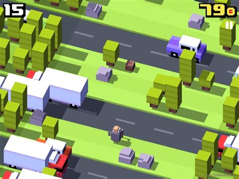 new cross road characters crossy road for ios game review