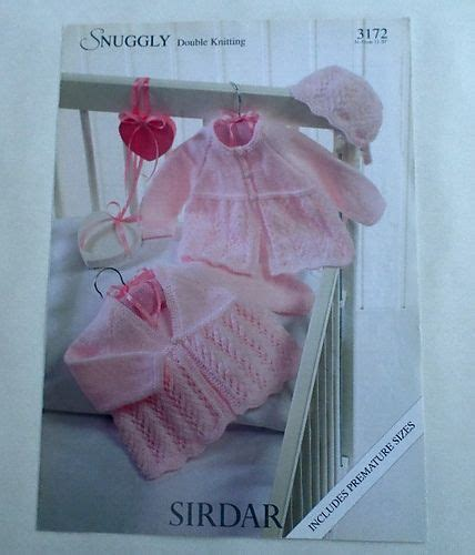 ravelry owlie hat by teresa cole mary pinterest ravelry estherkate s vintage patterns babies baby