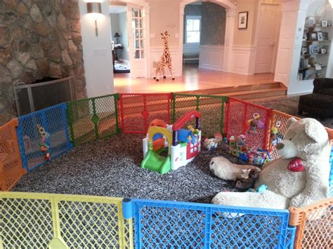 baby proof living room ideas child proof living room furniture living room