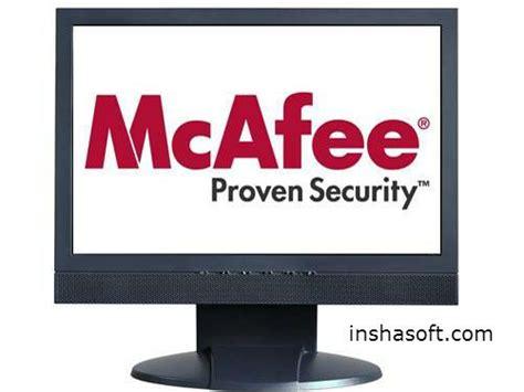 mcafee antivirus full version free download crack mcafee antivirus plus 2014 crack serial key full version