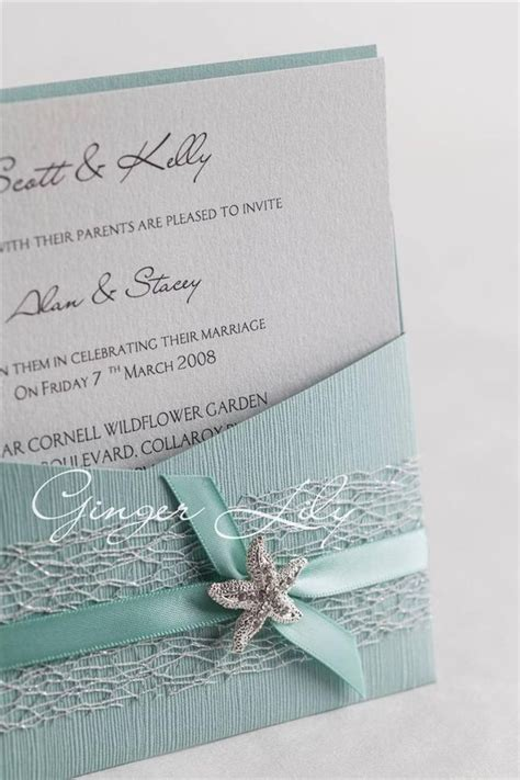 Diy Wedding Invitation Kits » Home Design 2017