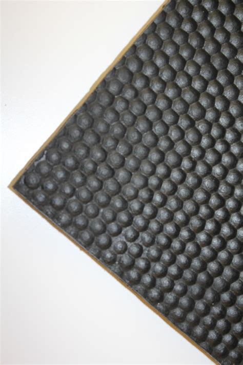 Stable Rubber Mats by Stable Rubber Matting With Heavy Duty Surface