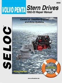 service manual small engine maintenance and repair 1992 chevrolet lumina head up display 1992 2002 volvo penta all ford gm engines stern drive repair manual