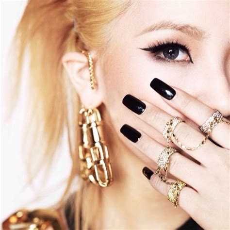 Mtbd Cl cl s mtbd deemed offensive to muslims kpopselca forums