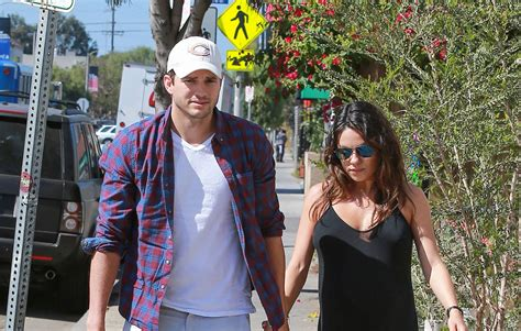 Gives Birth The Blemish by Mila Kunis Gave Birth The Blemish