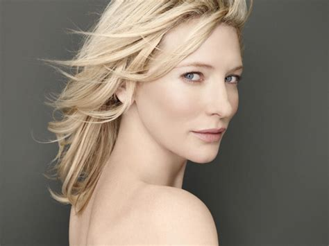 Cate Blanchetts Skincare Collection For Sk Ii by Discover Sk Ii Cate Blanchett S Regimen