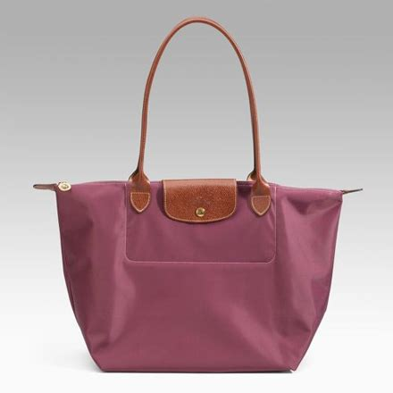 Longch The Pliage Stomp Bag by Longch Handbags Purses Page 2