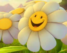 Reem writes smile