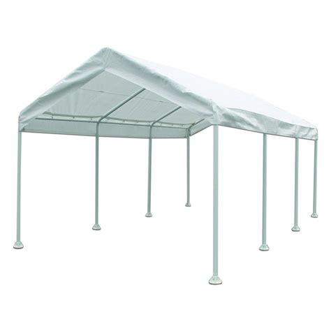 home depot canopy tent upc 085955044187 moto shade canopies 10 ft x 20 ft