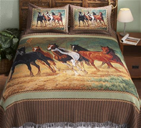horse bedroom sets 10 lovely bedding sets