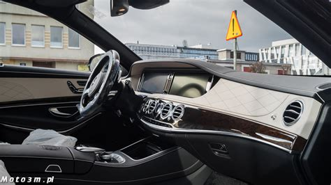 w bmg goworowski sprzedano mercedesa s65 amg moto3m pl