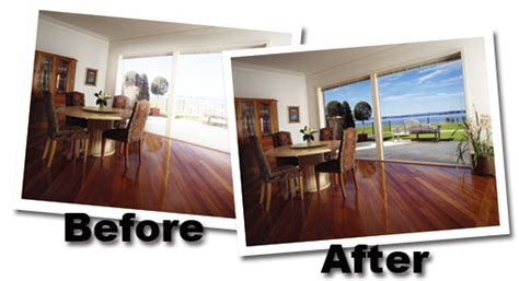 can you tint house windows residential window tinting 5 star window care