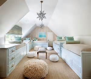 Dream Bedroom Makeover - 5 ways to a stylish loft conversion love chic living